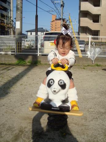 ゆのん三輪車 005.jpg