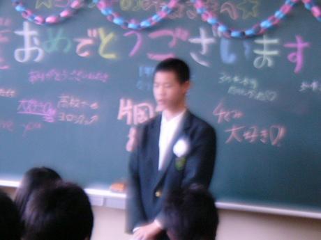 安田 002.jpg