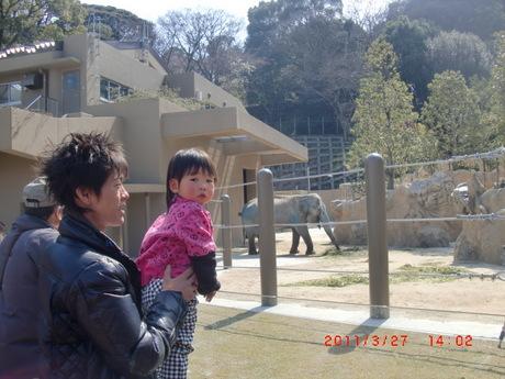 動物園 001.jpg