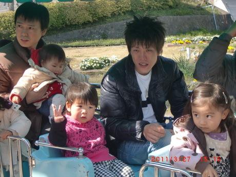 動物園 010.jpg